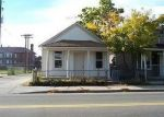 Foreclosed Homes in Denver, CO, 80216, ID: F1470238