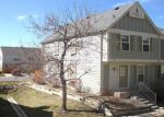 Foreclosed Homes in Parker, CO, 80138, ID: F1471000