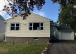Foreclosed Home en CANTON ST, West Haven, CT - 06516