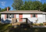 Foreclosed Home in N WEBER RD, Muskegon, MI - 49445