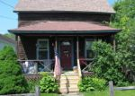 Foreclosed Home en CARROLL ST, Keene, NH - 03431