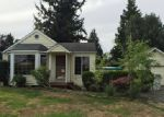 Foreclosed Homes in Seattle, WA, 98168, ID: F1491352