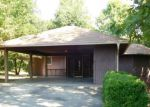 Foreclosed Home en PEARL CIR, Bella Vista, AR - 72715