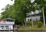Foreclosed Home en OSCAR ROCK RD, Clayton, GA - 30525