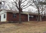 Foreclosed Home en SW 122ND RD, Wilburton, OK - 74578
