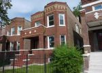 Foreclosed Homes in Chicago, IL, 60651, ID: F1510137