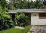 Foreclosed Home en CAROLINA AVE, Naples, FL - 34113