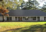 Foreclosed Home in CONNIE LYNNE DR, Monroe, LA - 71203