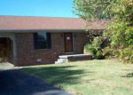 Foreclosed Home en WITTLAND DR, Franklin, KY - 42134