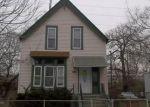 Foreclosed Home in S LA SALLE ST, Chicago, IL - 60621