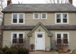 Foreclosed Home en DEXTER PINCKNEY RD, Pinckney, MI - 48169