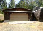 Foreclosed Home in CIRBY CREEK RD, Oroville, CA - 95965