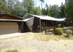 Foreclosed Home en CIRBY CREEK RD, Oroville, CA - 95965