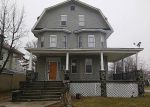 Foreclosed Home in GARRISON BLVD, Baltimore, MD - 21215