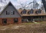 Foreclosed Home en DOGWOOD TRL, Deatsville, AL - 36022