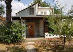 Foreclosed Homes in Cheyenne, WY, 82001, ID: F1596448