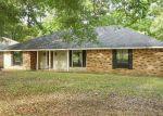 Foreclosed Home in NEWCASTLE BLVD, Shreveport, LA - 71129