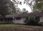 Foreclosed Home en QUAKER RD, Dinwiddie, VA - 23841