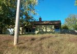 Foreclosed Home in 27TH AVE N, Clinton, IA - 52732