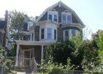 Foreclosed Home en W JOHNSON ST, Philadelphia, PA - 19144
