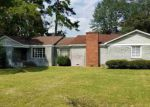 Foreclosed Home in DIXIE DR, Jackson, MS - 39209