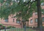 Foreclosed Homes in Washington, DC, 20032, ID: F1656287