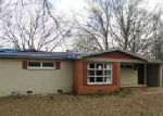 Foreclosed Home in 56TH AVE E, Tuscaloosa, AL - 35404