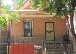 Foreclosed Home en N HARDING AVE, Chicago, IL - 60651