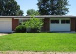 Foreclosed Homes in Saint Louis, MO, 63136, ID: F1686421