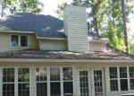 Foreclosed Home in WILD HERON RD, Savannah, GA - 31419