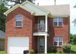 Foreclosed Homes in Memphis, TN, 38128, ID: F1708349