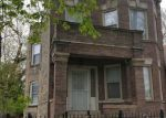Foreclosed Home en S ELIZABETH ST, Chicago, IL - 60636