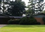 Foreclosed Home en EVELYN DR, Bastrop, LA - 71220