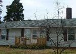 Foreclosed Home in OLD HARDIN RD, Dallas, NC - 28034
