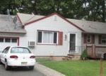 Foreclosed Homes in Piscataway, NJ, 08854, ID: F1721147