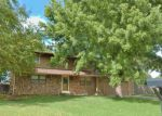 Foreclosed Home in MEEKER CT, Rose Hill, KS - 67133