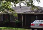 Foreclosed Home in ELM ST, Atlanta, GA - 30337