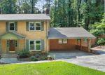 Foreclosed Home en HENDERSON MILL RD NE, Atlanta, GA - 30345