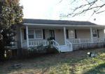 Foreclosed Home en JO CIR, Dyersburg, TN - 38024