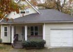 Foreclosed Home en JOHNSON RD NW, Atlanta, GA - 30318
