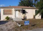 Foreclosed Homes in West Palm Beach, FL, 33403, ID: F1735519