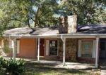 Foreclosed Home en ANDERSON DR, Denham Springs, LA - 70726