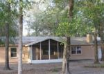 Foreclosed Home en NW 65TH ST, Ocala, FL - 34482