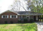 Foreclosed Home in MURAL CIR, Morrow, GA - 30260