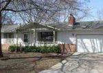 Foreclosed Homes in Topeka, KS, 66605, ID: F1765508