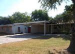 Foreclosed Home in WALES ST, San Antonio, TX - 78223