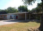 Foreclosed Home en WALES ST, San Antonio, TX - 78223