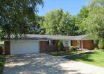Foreclosed Home en DORSET PL, Saginaw, MI - 48603