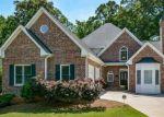 Foreclosed Home en GILHAMS RD NE, Roswell, GA - 30075
