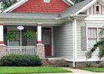 Foreclosed Home en MERCER AVE, Atlanta, GA - 30344